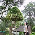 20081010尖山埤