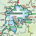 20090102南投四日遊-2