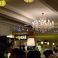 20090523麻布茶房公館店