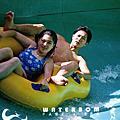 2000年8月  峇里島甜蜜之旅