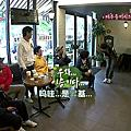 汝矣島KBS