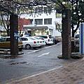 2012中央大學 景點