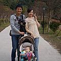 2014.02.02新年快樂★心鮮森林★小毛寶6m3d