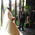2015韓國婚禮花絮及其它