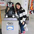 2014九州鐵道旅行