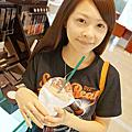 2012.07.22ALBION 健康化妝水