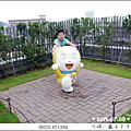 2014年夏遊東京