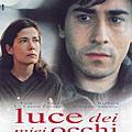 義- Luigi Lo Cascio