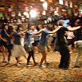 2007IPSF symposia day1
