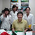 06實習in三軍總醫院