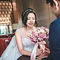 20160702桃園kay公主結婚