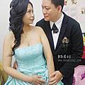 20170107嘉義佳臻襦億結婚