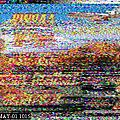 SSTV 14.230MHZ 2005.05
