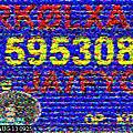 SSTV @ 14.260MHz 2005.08 I