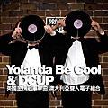 Yolanda聽Yolanda~Yolanda be cool