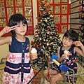 姐妹情深2010