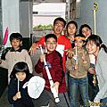 2005精選照片