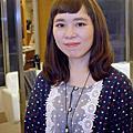 Luxi - Tommy設計師 日系女孩