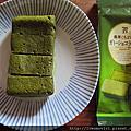 2015 東京小零食