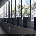 2015/Nov 4-9 京都&大阪SAKURA TERRACE飯店