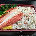 2015 DEC 北海道 零食