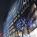 2016 東京 銀座 TOKYO PLAZA