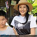 2017JUN 熊本 水前寺成趣園