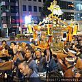 2017Jul 東京 神田祭