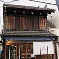 2017 Jul 東京 吉祥寺