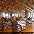 2019 北陸 富山市ガラス美術館 市立図書館本館
