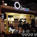 2010.11.20 O'sweet