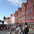 挪威、荷蘭自助旅行Day6