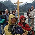 挪威、荷蘭自助旅行Day13