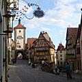 德國自助旅行Day3