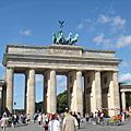 德國自助旅行Day8