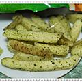 卡迪那95℃北海道風味薯條