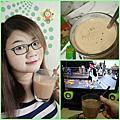 【體驗】泡沫奶茶
