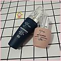 【體驗】美姬美妝-極緻煥顏活膚安瓶