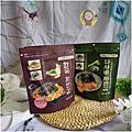 【體驗】MOTOMOTOYAMA韓國海苔酥醬燒