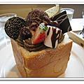 201110返台:吃吃吃