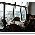 2012高雄金典39樓栢麗廳