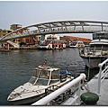 2010清明返台、旗津遊