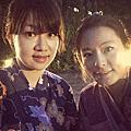 ♥♥2014。東京♥♥