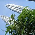 1012~1016 Kuala Lumpur