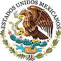 Uber mexico 墨西哥