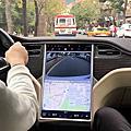 Uber TESLA 特斯拉 H.K.
