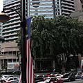 uber Malaysia 馬來西亞