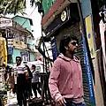 ﹝Uber India﹞uber India