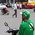 uber myanmar uber myanmar 緬甸
