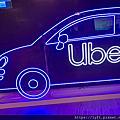 Uber 司機與車行合作須知